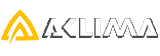 logo_aclima_grey